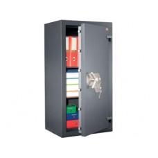 Fort 1385 EL - seif electronic certificat antiefractie clasa 3 EN 1143, 470 KG
