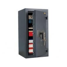 Fort 99 EL - seif electronic certificat antiefractie clasa 3 EN 1143, 256 KG